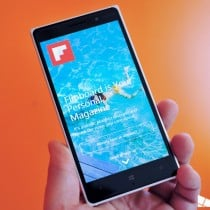 Flipboard_Windows_Phone_lede1