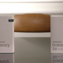 Galaxy-S6-unboxing-e1425547501876-630x3611