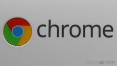 Google-Chrome-Chromebook-logo-HP-aa-710x3991