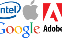 Google-Intel-Apple-Adobe-250x1281