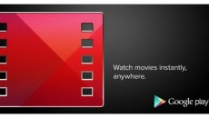 Google-Play-Movies-630x3201
