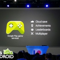 Google_Play_Games-630x4721