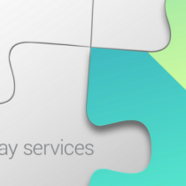 Google_Play_Services_Splash_Banner-630x3083