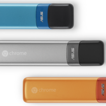 Group_Asus_Chromestick_V1-1_1000-710x3911