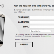 HTC-M9-Giveaway-HTC-United-States-e1425462897272-630x3101