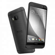 HTC-One-M9-4G-with-32GB-Memory-Cell-Phone-Gray-HTC-ONE-M9-GREY-at-Best-Buy2
