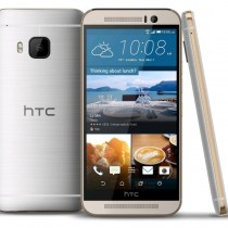 HTC-One-M9-Gold-on-Silver-e1427795703875-630x5401