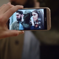 HTC-One-M9-commercial-2-710x294