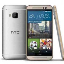 HTC-One-M9-official_011