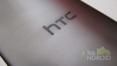 HTC_One_M8_Back_HTC_Logo_TA_02-630x3541