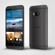 HTC_One_M9_Gunmetal_Left-630x464