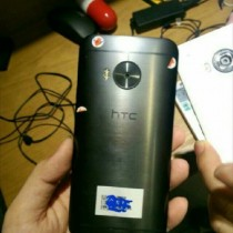 HTC_One_M9_Plus_Leak_01A-405x5003