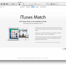 How-To-iTunes-Match1-800x6221