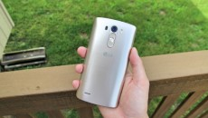 LG-G3-Vs-HTC-One-M8-83-710x4731
