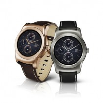 LG_G_Watch_Urbane_Official_01-630x4491