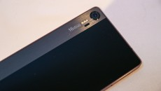 Lenovo-Vibe-Shot-Hands-On-11