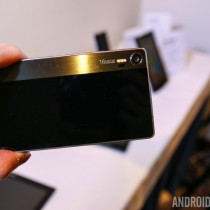 Lenovo-Vibe-Shot-Hands-On-17-710x4731