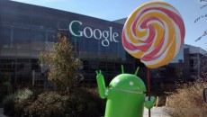 Lollipop-statue-Android-Google-logo-close-710x3991