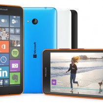 Lumia-640-collection-press-images