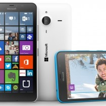 Lumia-640XL-Press-collection1
