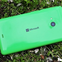 Lumia_535_hero_Microsoft_Logo_ground