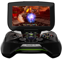 NVIDIA_SHIELD_open_front_small-630x6091