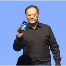 Peter_Chou_Announcing_HTC_One_M9_011
