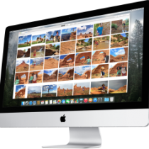 Photos-for-OS-X-iMac-250x238