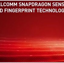 Qualcomm_Snapdragon_Sense_ID1