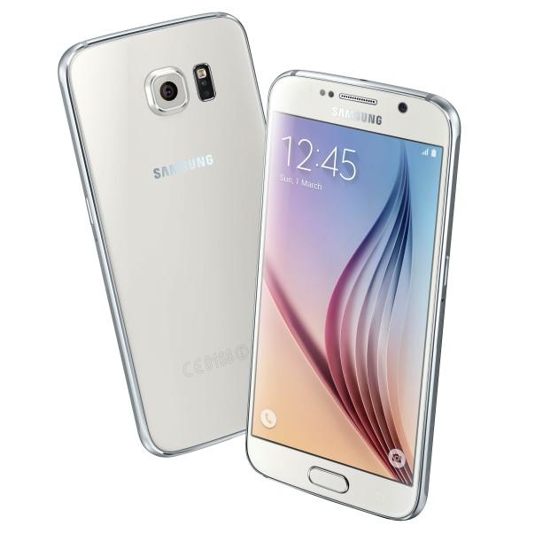 Samsung-Galaxy-S6-52-e1425896839519-630x6022