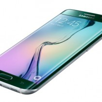 Samsung-Galaxy-S6-Edge-471-630x3823