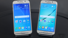 Samsung-Galaxy-S6-and-S6-Edge1