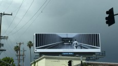 Shot-on-iPhone-6-LA-Billboard1