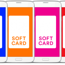 Softcard-710x377
