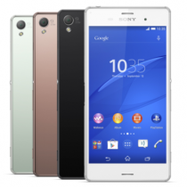 Sony_Experia_Z3_Official_Colors_01-630x3771