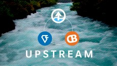 UpstreamYoutube-45