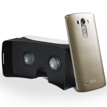 VR-for-G3-sweepstakes-630x4501