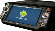 android-car-radio1
