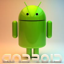 android_stock5_720w1