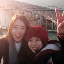 android_young_together_video_snap-630x4061