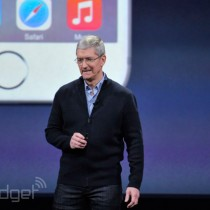apple-tim-cook-march-9-iphone1