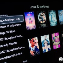 apple-tv-showtimes-hero1
