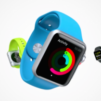apple-watch-blue-720x3511