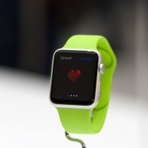 apple_watch_green_hearts_demo2
