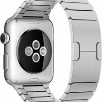 apple_watch_sensor-250x2971