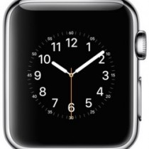 apple_watch_time-250x2751