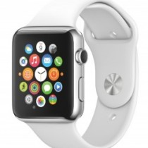 applewatch2-250x2961