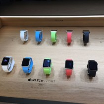 applewatchtable1