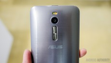 asus-zenfone-2-first-look-a-9-of-191