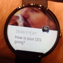 bbm-android-wear-630x4721